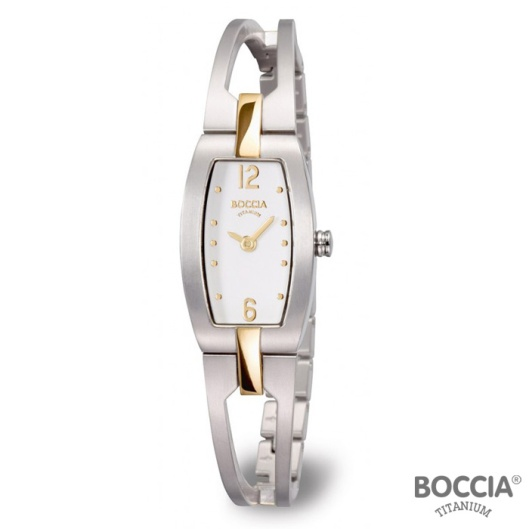 Boccia 3172-02